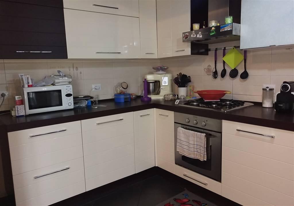 Appartamento in affitto a Castelfiorentino, 4 locali, prezzo € 480 | Cambio Casa.it
