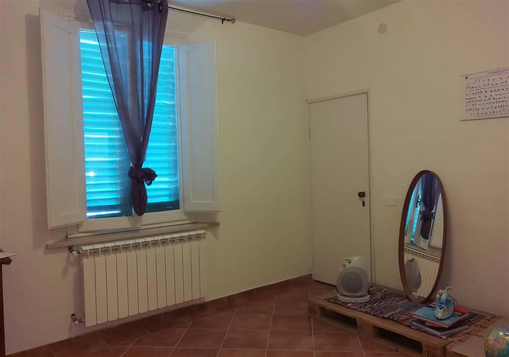 Soluzione Indipendente in vendita a Castelfiorentino, 3 locali, zona Zona: Castelnuovo d'Elsa, prezzo € 55.000 | Cambio Casa.it