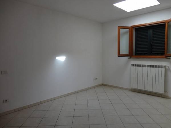 Appartamento in Affitto a Castelfiorentino