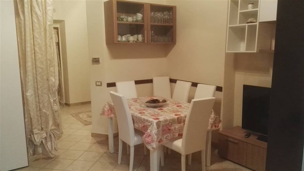 Appartamento in affitto a Castelfiorentino, 1 locali, prezzo € 380 | Cambio Casa.it