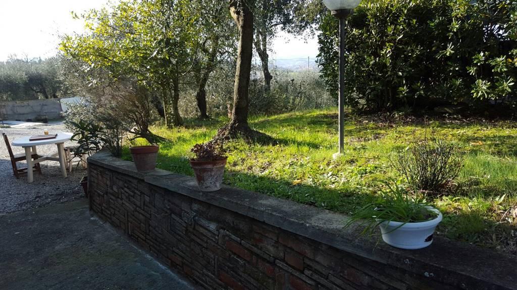 Rustico / Casale in vendita a Castelfiorentino, 11 locali, prezzo € 550.000 | Cambio Casa.it