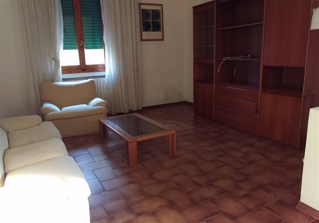 Appartamento in affitto a Castelfiorentino, 4 locali, prezzo € 500 | Cambio Casa.it
