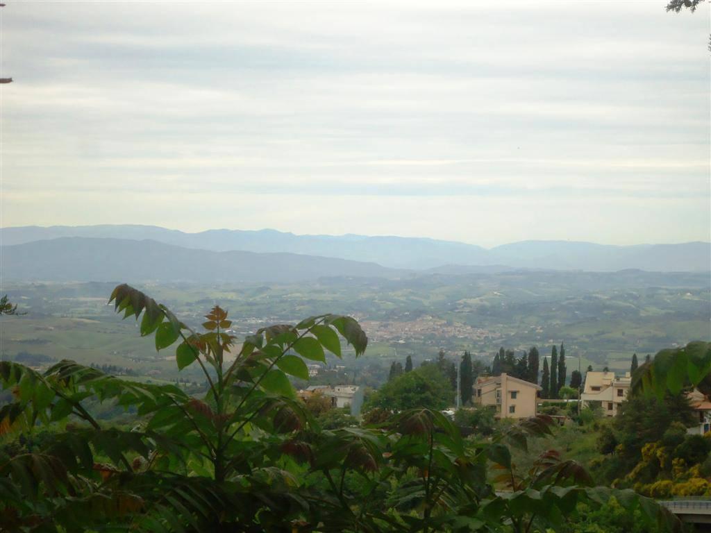 Villa in vendita a Gambassi Terme, 5 locali, prezzo € 245.000 | Cambio Casa.it