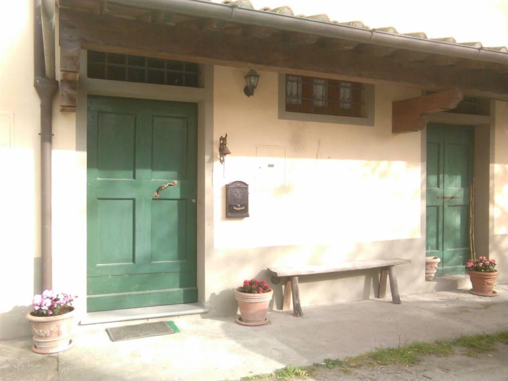 Rustico / Casale in vendita a Empoli, 8 locali, zona Zona: Molin Nuovo, prezzo € 280.000 | CambioCasa.it