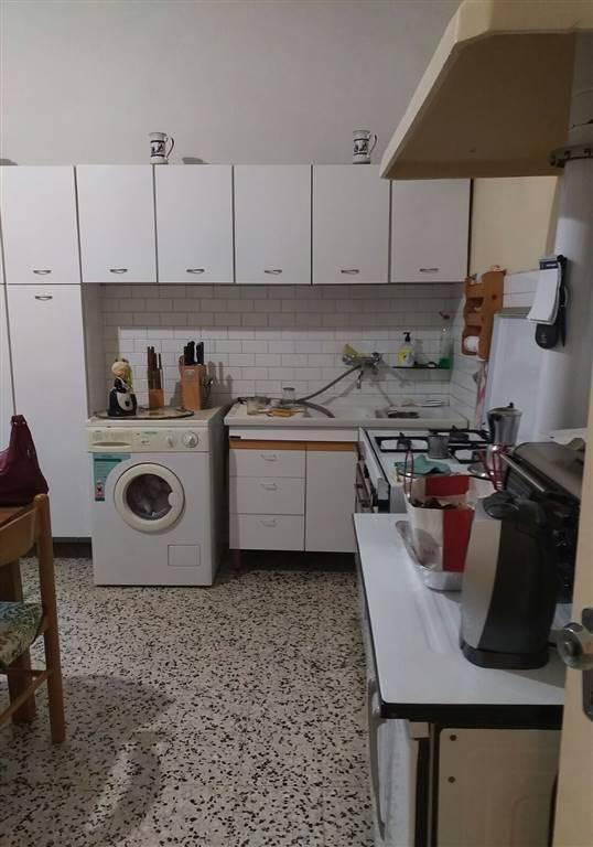 Soluzione Indipendente in vendita a Gambassi Terme, 8 locali, prezzo € 390.000 | Cambio Casa.it