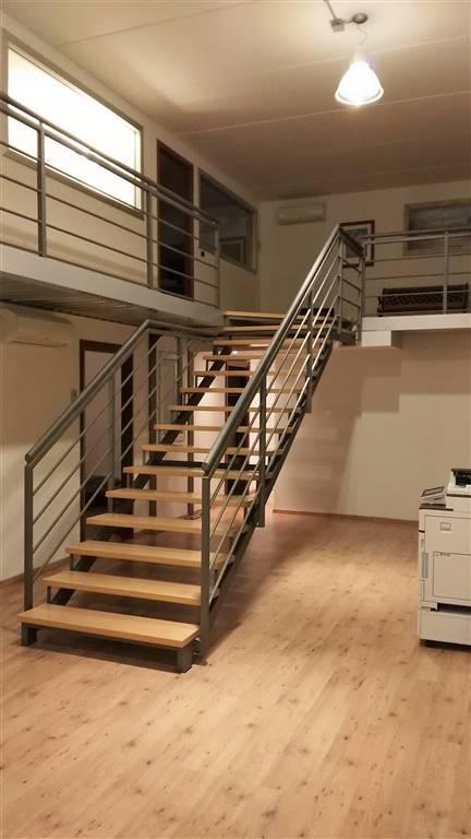 Ufficio / Studio in Vendita a Castelfiorentino