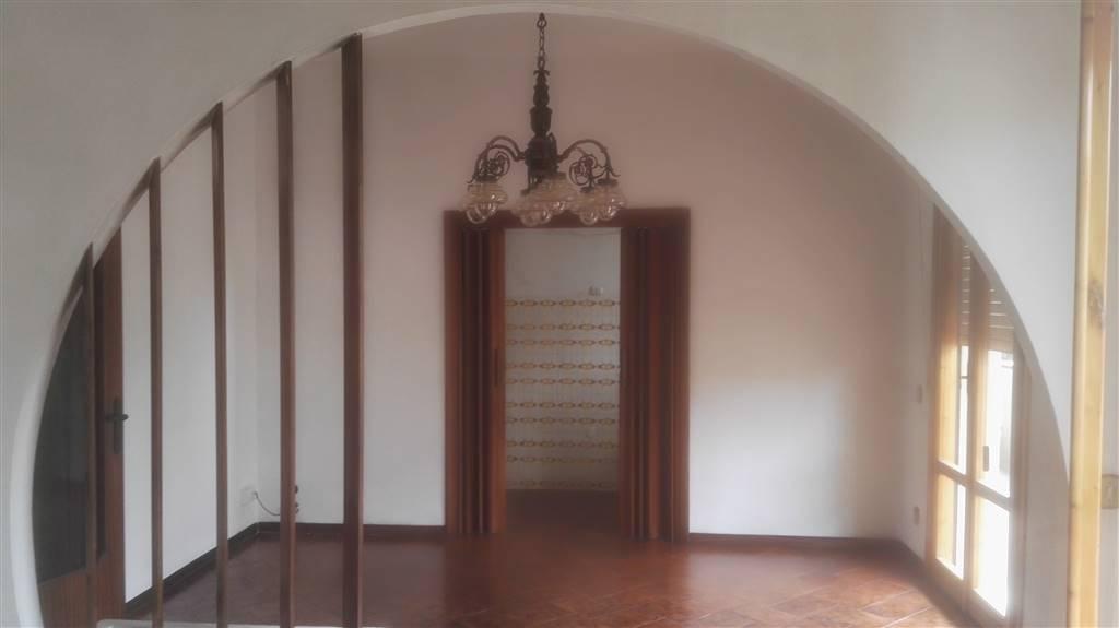 Appartamento in affitto a Castelfiorentino, 4 locali, prezzo € 470 | Cambio Casa.it