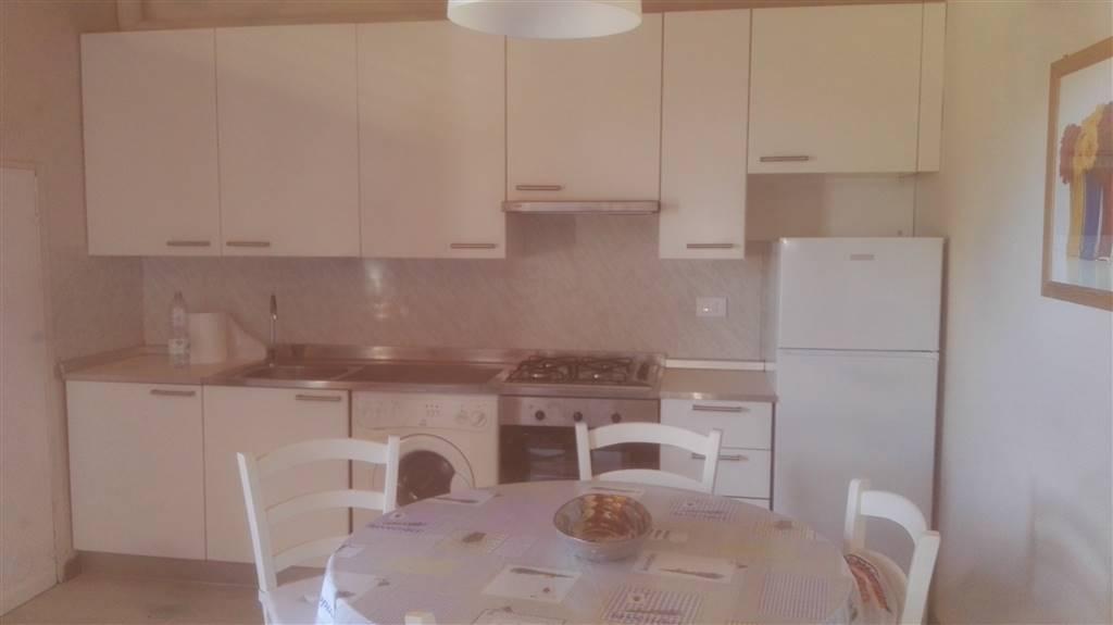 Appartamento in affitto a Castelfiorentino, 2 locali, prezzo € 380 | CambioCasa.it