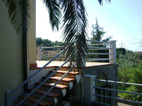 Soluzione Indipendente in vendita a La Spezia, 6 locali, zona Località: PIEVE, prezzo € 450.000 | Cambio Casa.it