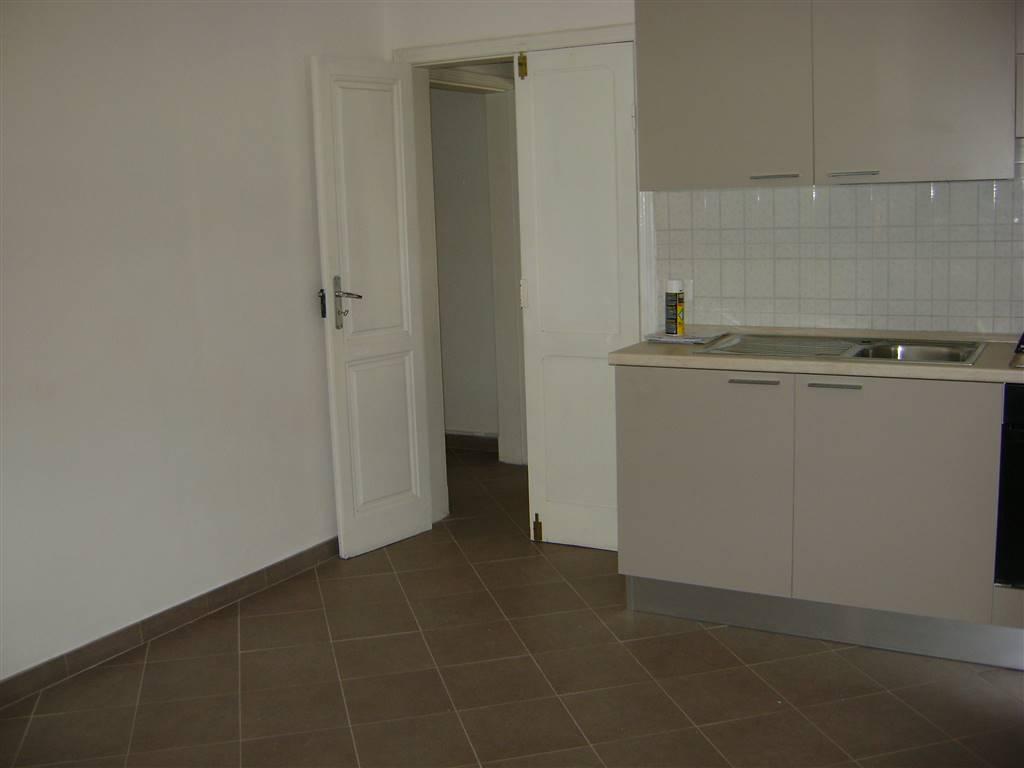 Soluzione Indipendente in Affitto a Castelnuovo Magra