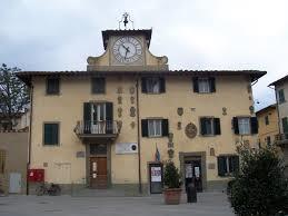 Magazzino in vendita a Campi Bisenzio, 1 locali, zona Zona: Santo Stefano, prezzo € 70.000 | Cambio Casa.it