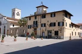Magazzino in affitto a Campi Bisenzio, 1 locali, zona Zona: Santo Stefano, prezzo € 500 | CambioCasa.it