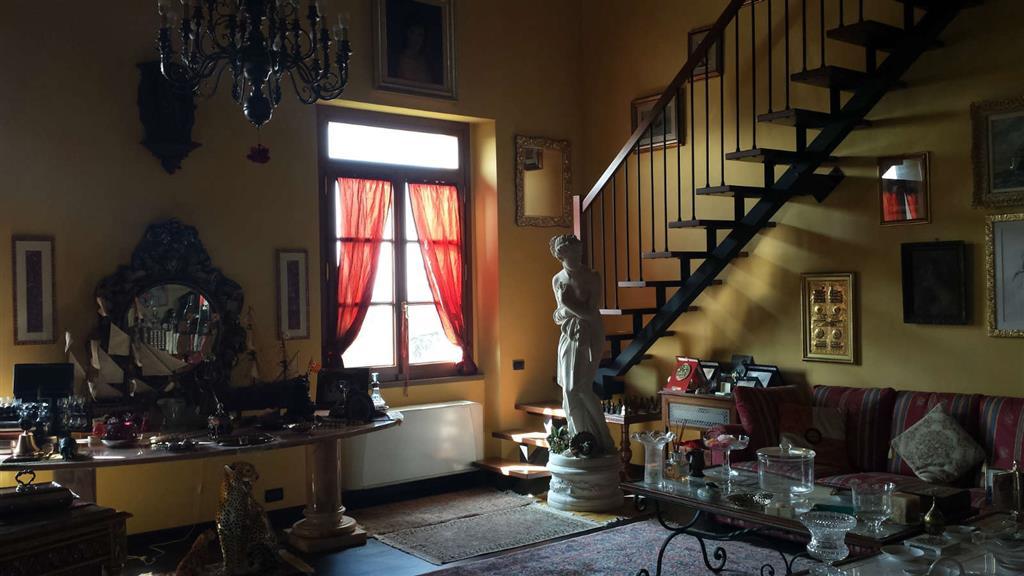 Appartamento, Colonnata, Sesto Fiorentino