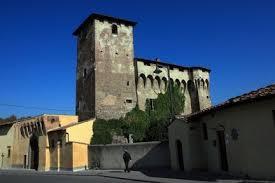 Laboratorio in affitto a Campi Bisenzio, 1 locali, zona Zona: Indicatore, prezzo € 1.000 | CambioCasa.it