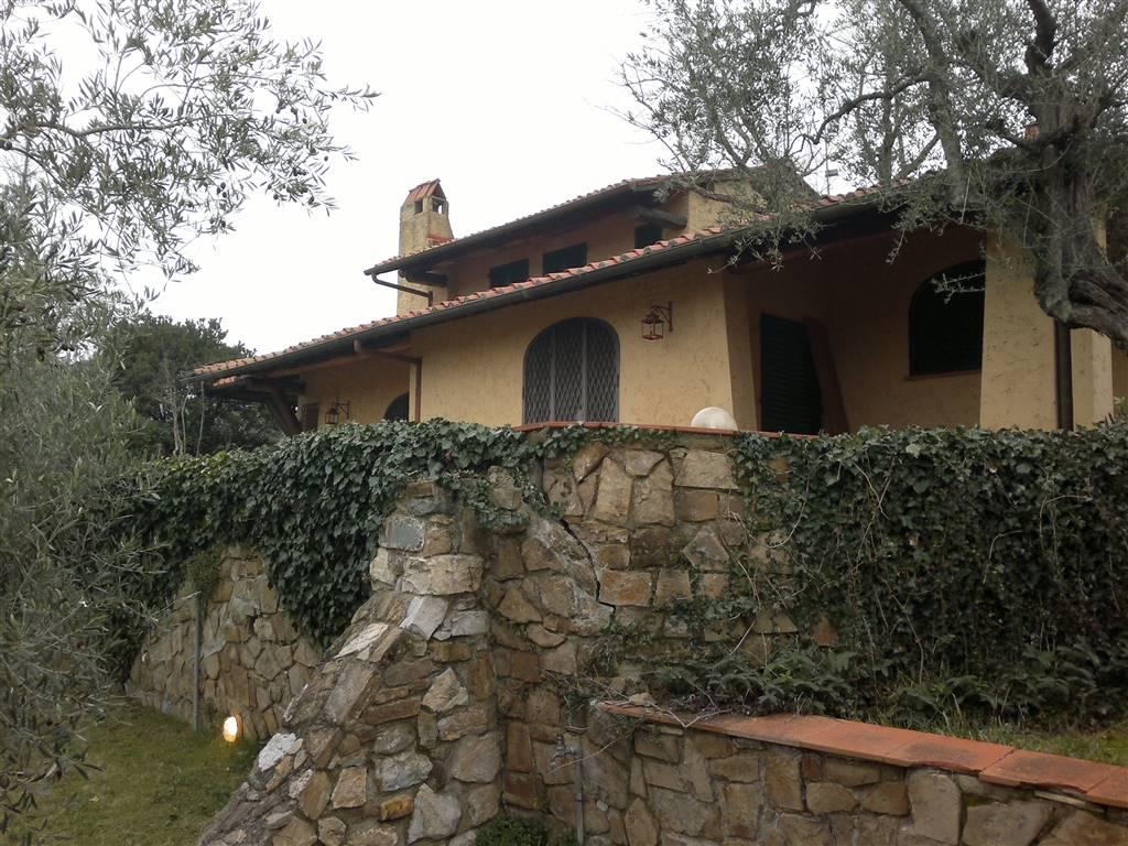 Villa in affitto a Impruneta, 10 locali, zona Località: UGOLINO, prezzo € 2.000   Cambio Casa.it