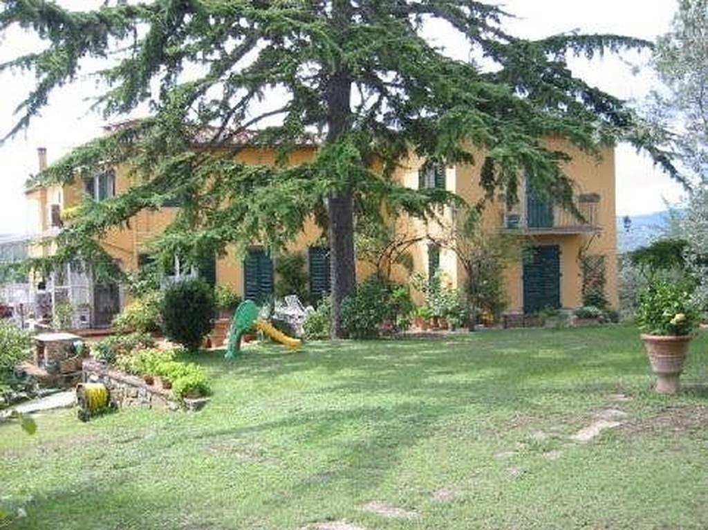 Soluzione Indipendente in vendita a Impruneta, 22 locali, zona Località: BARUFFI, prezzo € 2.000.000 | Cambio Casa.it
