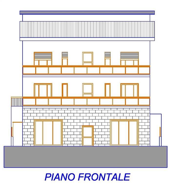 Laboratorio in vendita a Campi Bisenzio, 9999 locali, zona Zona: Santo Stefano, prezzo € 650.000 | Cambio Casa.it