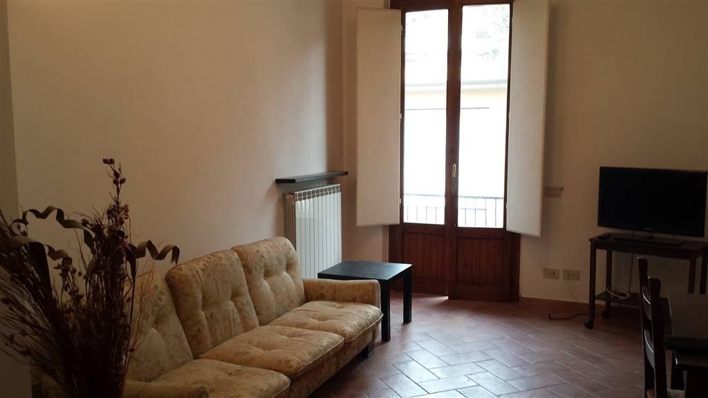 Appartamento in affitto a Campi Bisenzio, 2 locali, zona Zona: Capalle, prezzo € 600 | CambioCasa.it