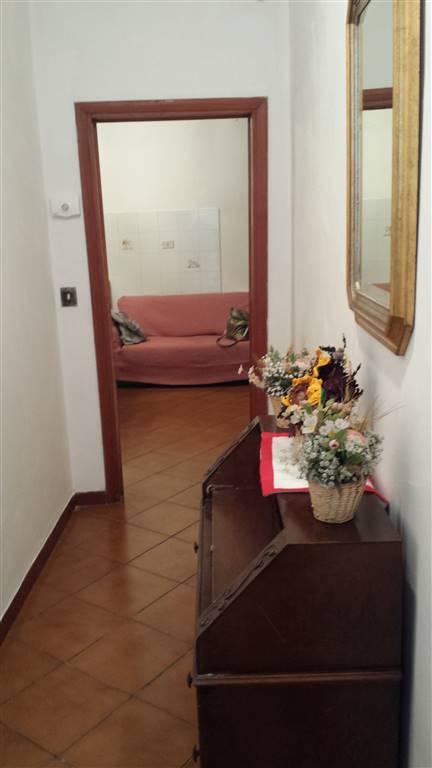 Soluzione Indipendente in affitto a Campi Bisenzio, 4 locali, zona Zona: Santa Maria, prezzo € 850 | CambioCasa.it