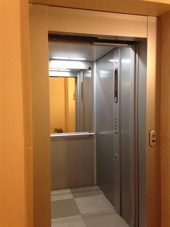 Appartamento in vendita a Ficarazzi, 3 locali, prezzo € 115.000 | Cambio Casa.it