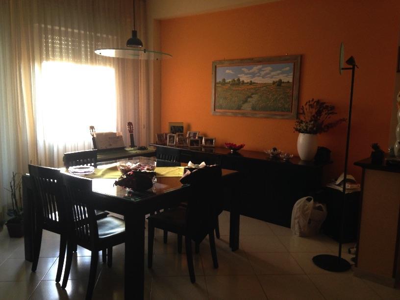 Appartamento in vendita a Ficarazzi, 4 locali, prezzo € 135.000 | Cambio Casa.it