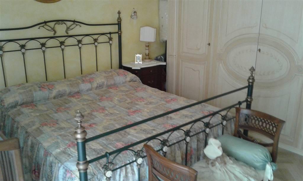 Soluzione Indipendente in affitto a Bagheria, 3 locali, prezzo € 430 | Cambio Casa.it