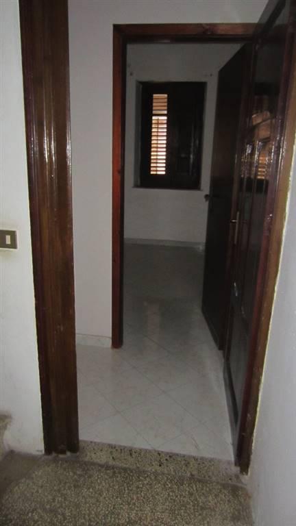 Soluzione Indipendente in vendita a Ficarazzi, 3 locali, prezzo € 70.000 | Cambio Casa.it