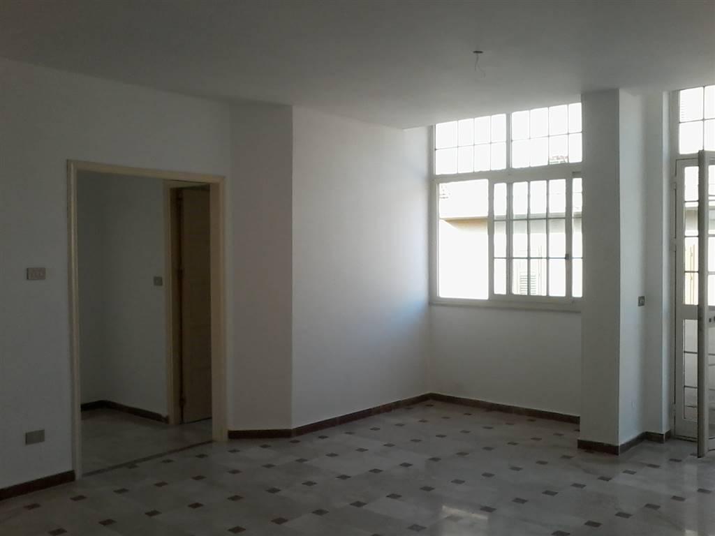 Appartamento in affitto a Bagheria, 3 locali, prezzo € 450 | Cambio Casa.it
