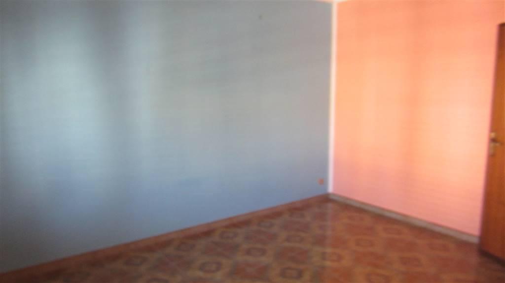 Appartamento in Affitto a Ficarazzi