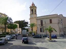 Magazzino in affitto a Ficarazzi, 1 locali, prezzo € 110 | Cambio Casa.it