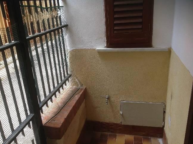 Soluzione Indipendente in vendita a Bagheria, 2 locali, zona Zona: Aspra, prezzo € 95.000 | Cambio Casa.it