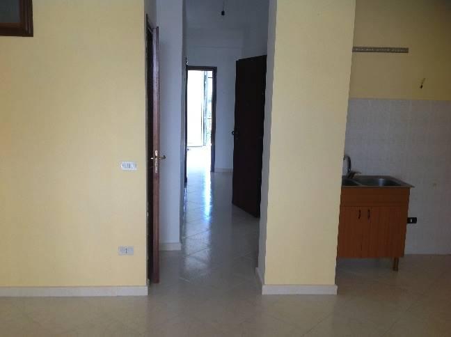 Appartamento in Vendita a Altavilla Milicia