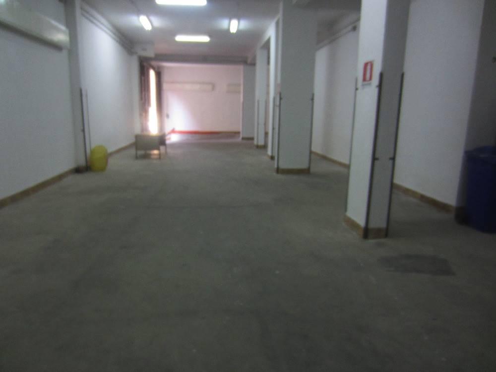 Magazzino in affitto a Ficarazzi, 1 locali, prezzo € 1.600 | Cambio Casa.it
