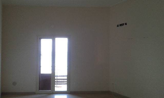 Appartamento in affitto a Bagheria, 3 locali, zona Zona: Aspra, prezzo € 480 | Cambio Casa.it
