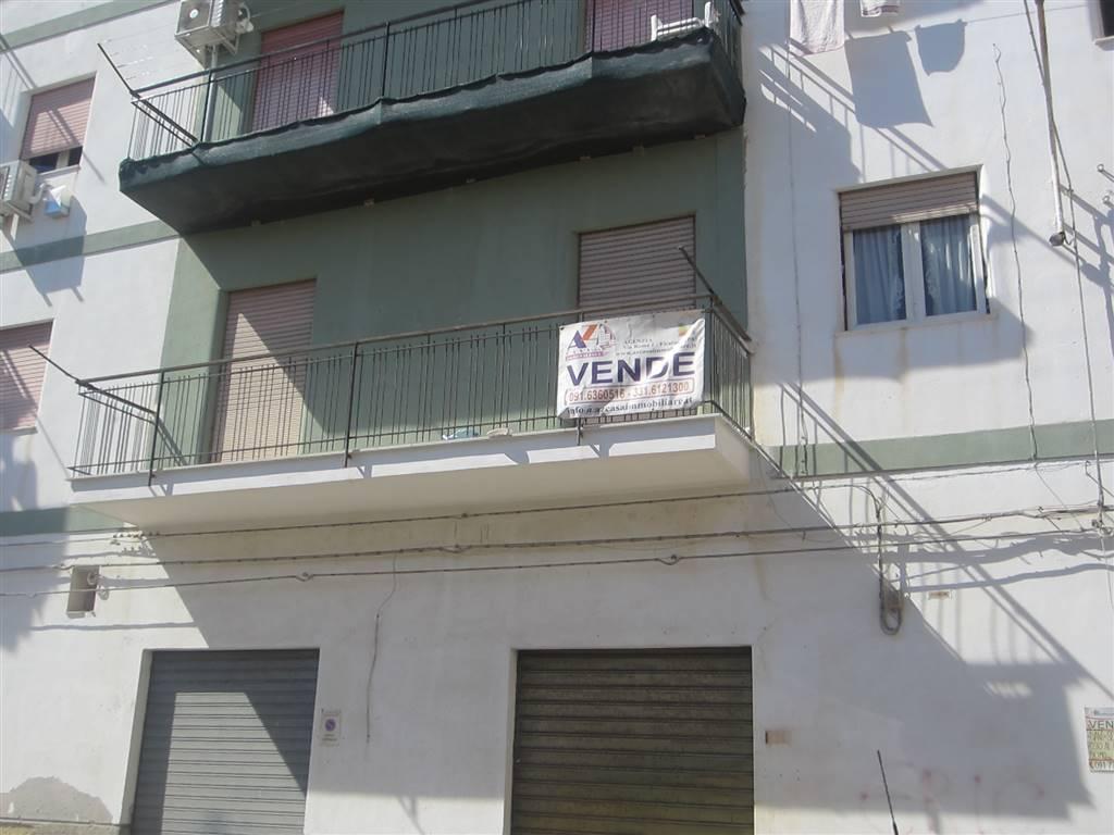 Appartamento in Vendita a Ficarazzi