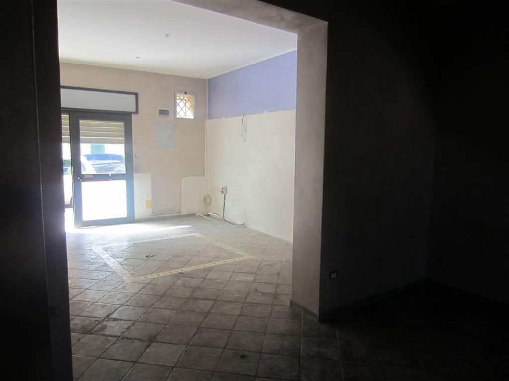 Negozio / Locale in vendita a Ficarazzi, 2 locali, prezzo € 190.000 | Cambio Casa.it