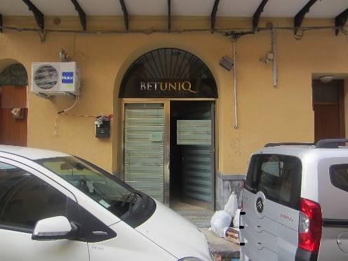 Attività / Licenza in affitto a Bagheria, 2 locali, prezzo € 480 | Cambio Casa.it