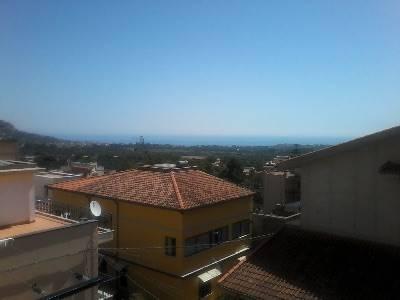 Appartamento in vendita a Bagheria, 3 locali, prezzo € 145.000 | Cambio Casa.it