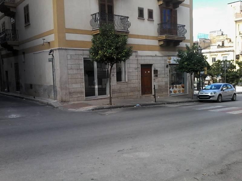 Negozio / Locale in affitto a Bagheria, 2 locali, Trattative riservate | Cambio Casa.it
