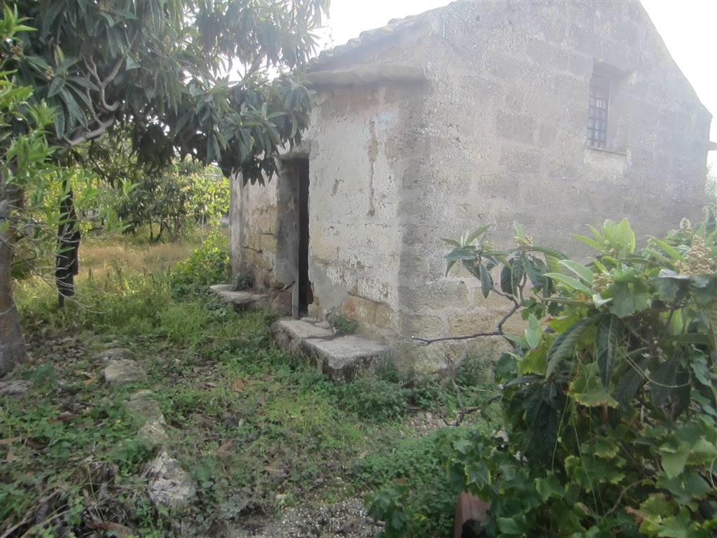 Terreno Agricolo in vendita a Misilmeri, 9999 locali, prezzo € 195.000 | Cambio Casa.it