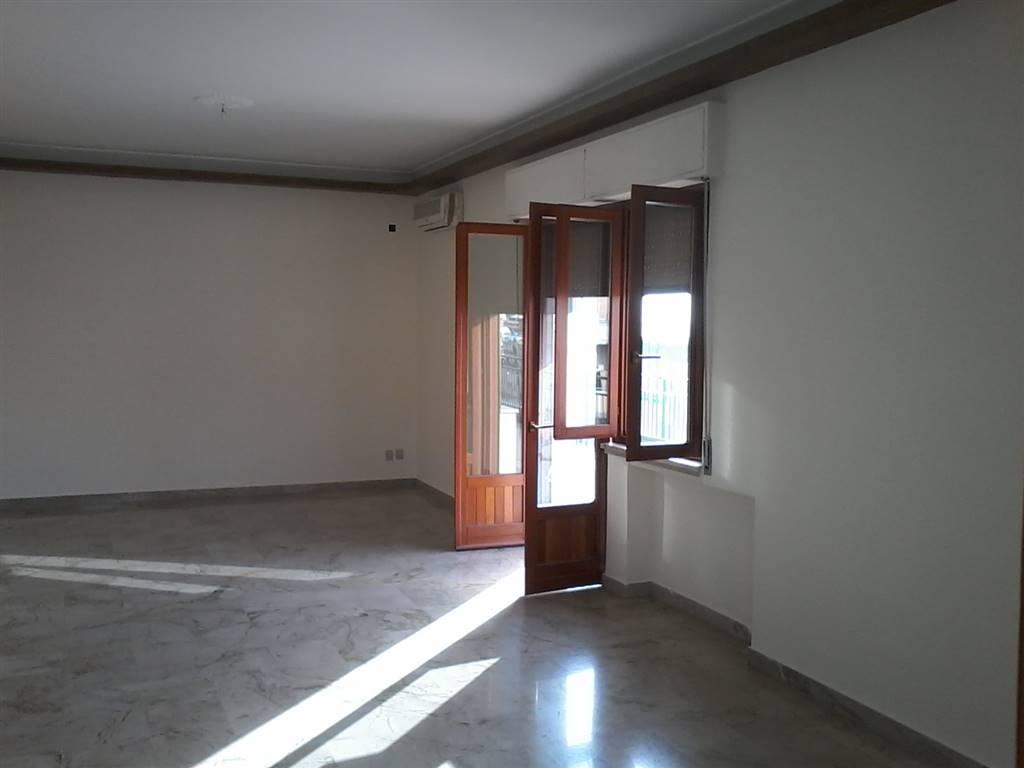 Attico / Mansarda in vendita a Bagheria, 5 locali, prezzo € 230.000 | Cambio Casa.it