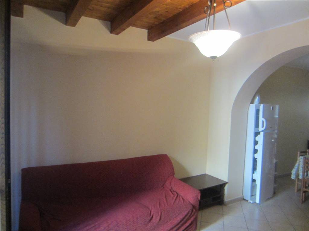 Soluzione Indipendente in affitto a Bagheria, 2 locali, prezzo € 360 | Cambio Casa.it