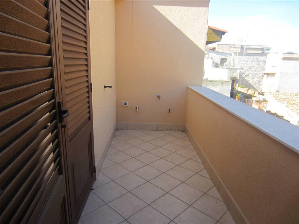 Soluzione Indipendente in vendita a Bagheria, 2 locali, prezzo € 90.000 | Cambio Casa.it