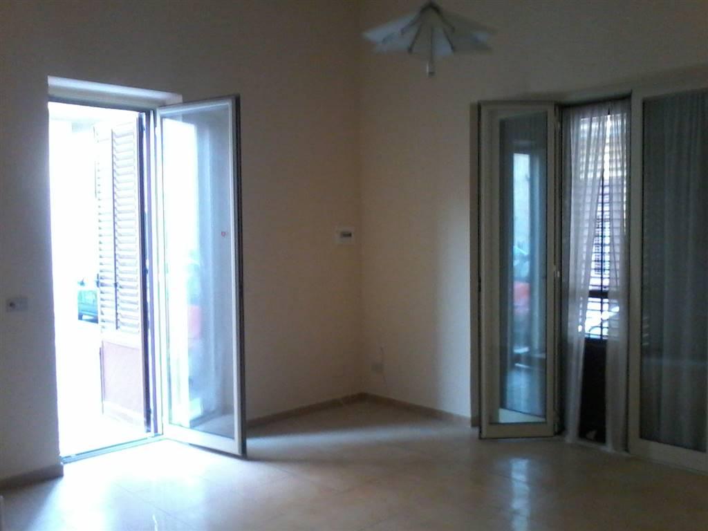 Soluzione Indipendente in affitto a Bagheria, 3 locali, prezzo € 330 | Cambio Casa.it