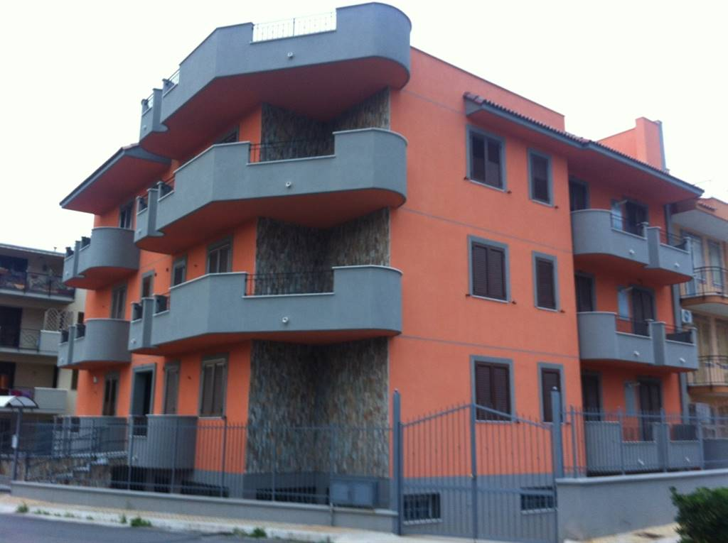 Appartamento in affitto a Ficarazzi, 3 locali, prezzo € 580 | Cambio Casa.it