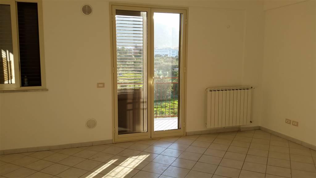 Appartamento in affitto a Ficarazzi, 3 locali, prezzo € 530 | Cambio Casa.it