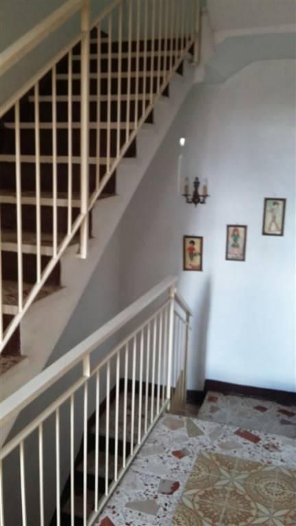 Soluzione Indipendente in vendita a Ficarazzi, 3 locali, prezzo € 55.000 | Cambio Casa.it