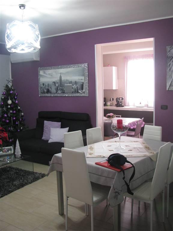 Appartamento in affitto a Villabate, 3 locali, prezzo € 500 | Cambio Casa.it