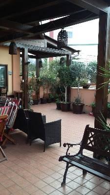 Soluzione Indipendente in Affitto a Casteldaccia