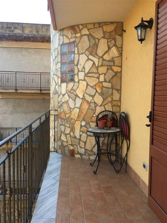Appartamento in affitto a Ficarazzi, 4 locali, prezzo € 530 | Cambio Casa.it